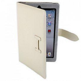 Чехол для iPad Hermes  №S216