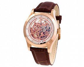 Мужские часы Jaeger-LeCoultre Модель №N0801