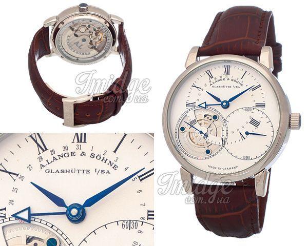 Мужские часы A.Lange & Sohne  №N0865