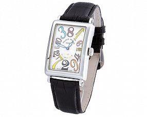 Женские часы Franck Muller Модель №MX3014