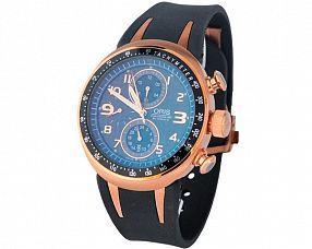 Мужские часы Oris Модель №N0383