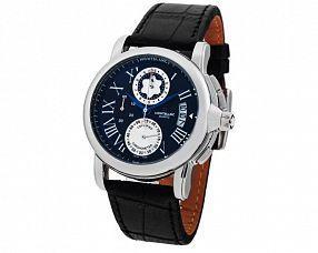 Мужские часы Montblanc Модель №MX2315