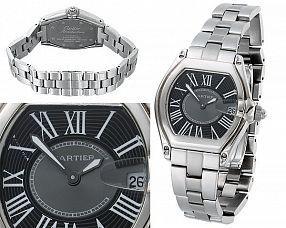 Копия часов Cartier  №MX3033