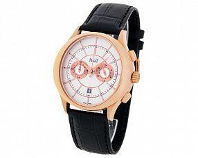 Копия часов Piaget Модель №N2221