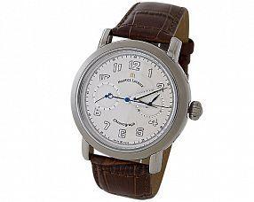 Мужские часы Maurice Lacroix Модель №S0063