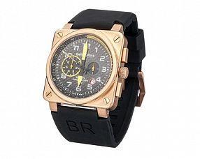 Копия часов Bell & Ross Модель №MX3346