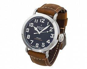 Мужские часы Zenith Модель №MX2966