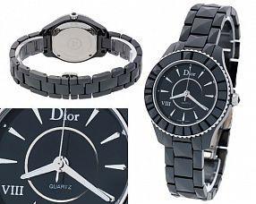 Копия часов Christian Dior  №MX2673