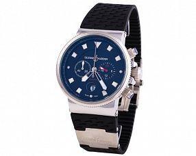 Мужские часы Ulysse Nardin Модель №N0850