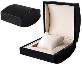 Коробка для часов Gift Box  №08