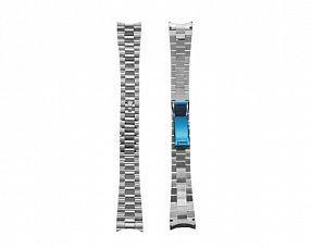 Браслет для часов Rolex Модель R442