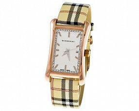 Унисекс часы Burberry Модель №N0778