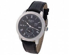 Копия часов Glashutte Original Модель №N1526-1