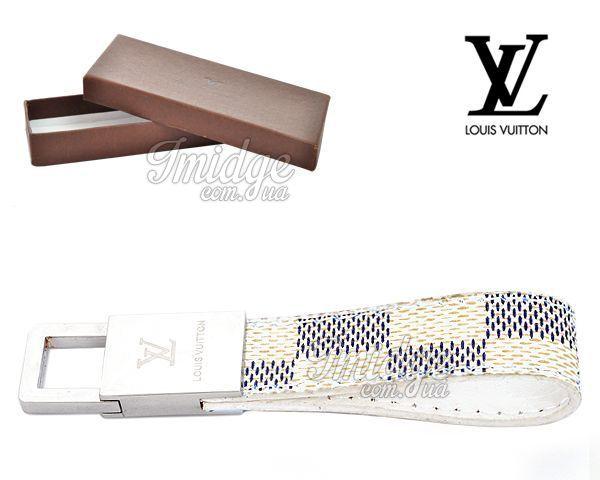 Брелок Louis Vuitton  №104