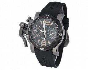 Мужские часы Graham Модель №N0059