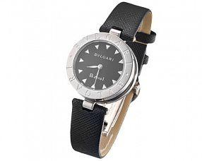 Женские часы Bvlgari Модель №MX3628 (Референс оригинала BZ30BSL)