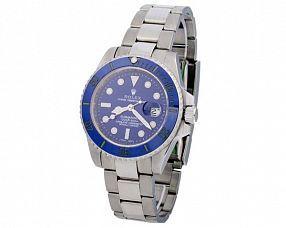 Копия часов Rolex Модель №M2383