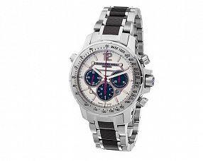 Мужские часы Raymond Модель №MX1378