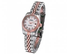 Женские часы Rolex Модель №MX3728