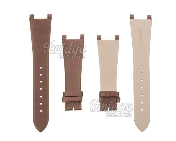 Ремень для часов Patek Philippe  R445