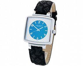 Женские часы Louis Vuitton Модель №MX2652