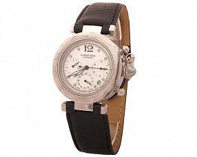 Копия часов Cartier Модель №MX0328
