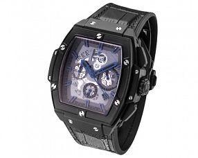 Мужские часы Hublot Модель №MX3554