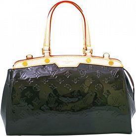 Сумка Louis Vuitton  №S259