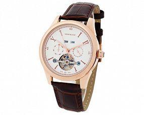 Мужские часы Montblanc Модель №MX2548