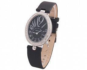 Женские часы Breguet Модель №MX0240