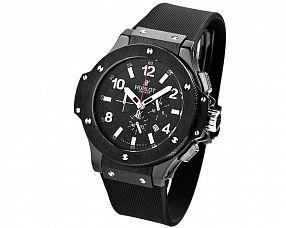 Мужские часы Hublot Модель №MX1606