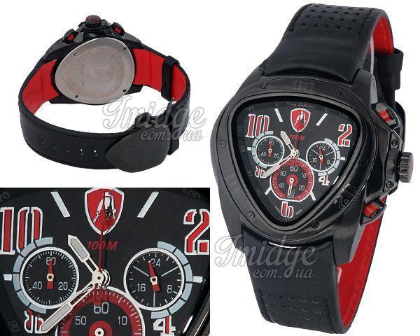 Мужские часы Tonino Lamborghini  №MX0589