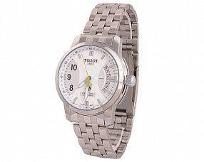 Копия часов Tissot Модель №MX0214
