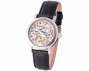 Копия часов Breguet Модель №M4084