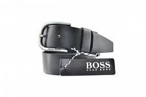 Ремень HUGO BOSS Real Leather №B0287