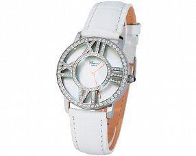 Копия часов Chopard Модель №MX0500