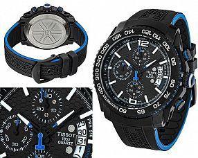 Мужские часы Tissot  №N2100