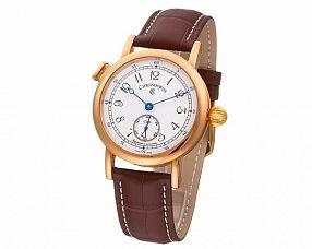 Мужские часы Chronoswiss Модель №MX3068