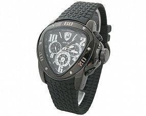 Мужские часы Tonino Lamborghini Модель №N0258