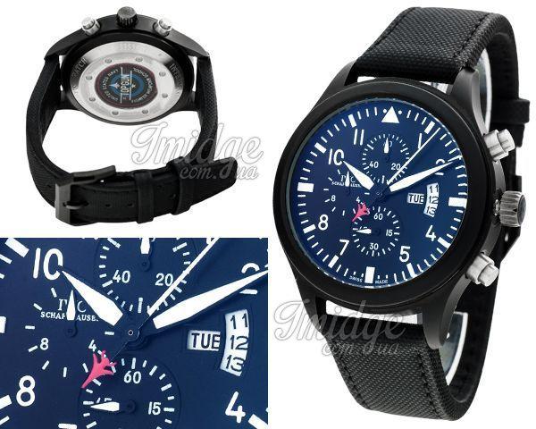 Мужские часы IWC  №MX2341
