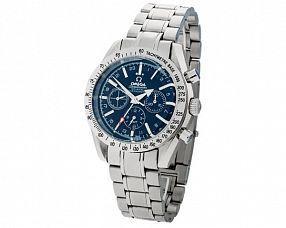 Мужские часы Omega Модель №MX2277