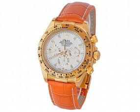 Мужские часы Rolex Модель №MX0627
