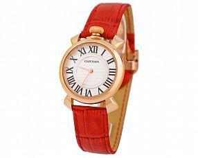 Копия часов Cartier Модель №N0970