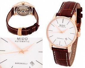 Мужские часы Mido  №N2340