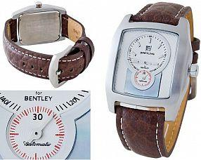 Мужские часы Breitling  №C0644