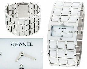 Копия часов Chanel  №N1791