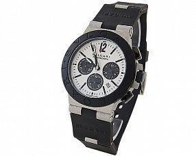 Мужские часы Bvlgari Модель №H0747