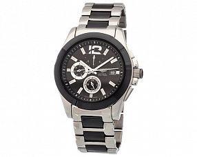 Мужские часы Longines Модель №N1218