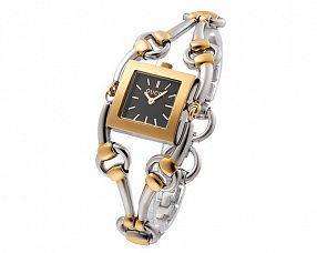 Женские часы Gucci Модель №N2518