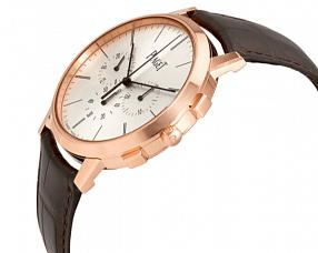 Часы Piaget Altiplano Chronograph